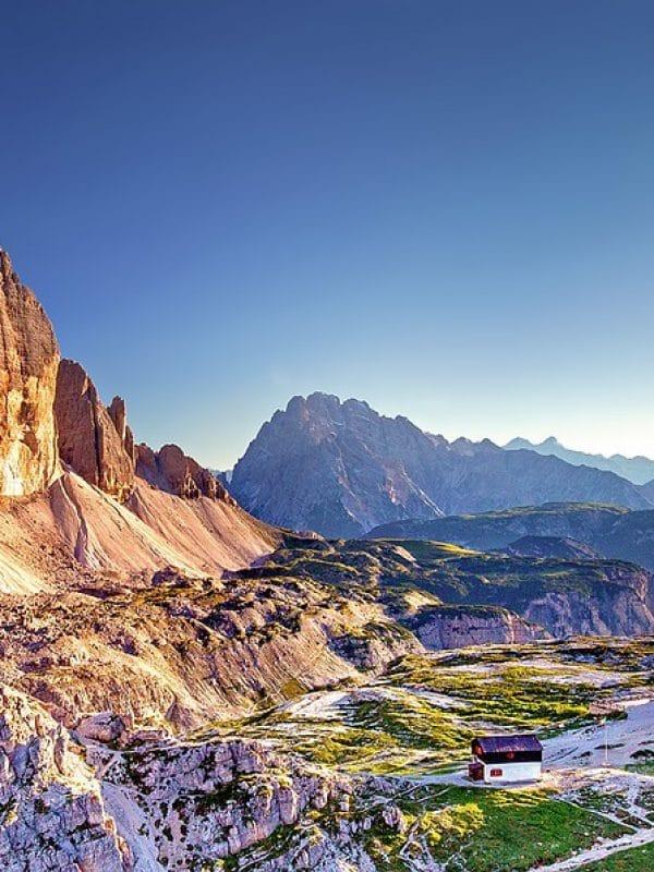 south-tyrol-3114553_1280